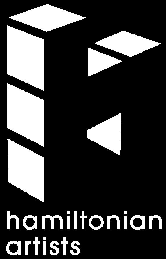 Hamiltonian Artists's Company logo