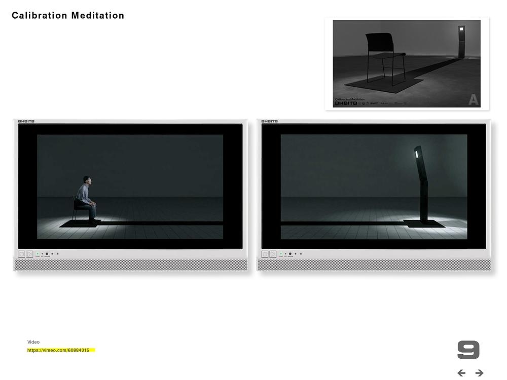BHBITB_Presentation9.jpg