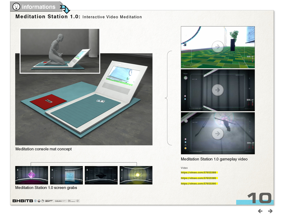 BHBITB_Presentation10.jpg