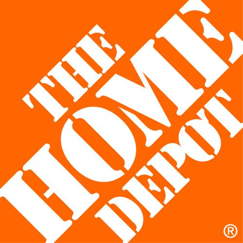 home-depot-logo.jpg