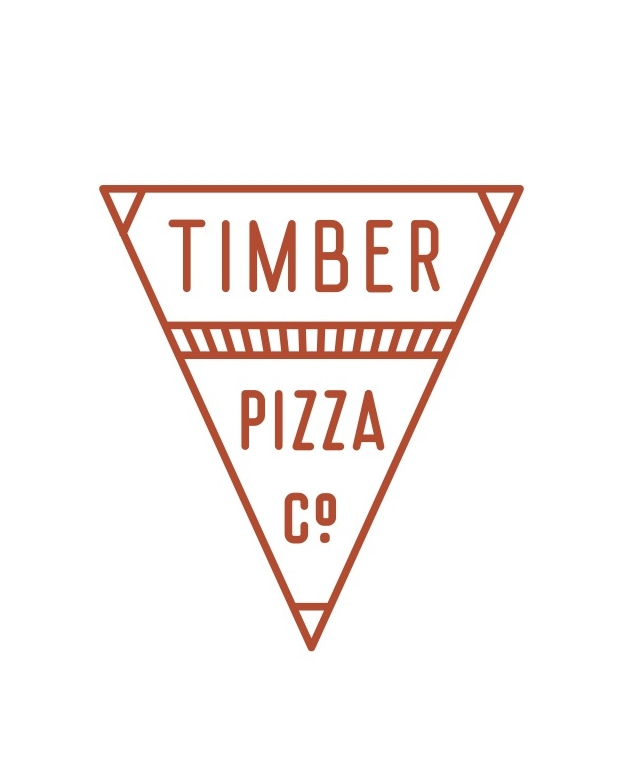 Timber_logo_color.jpg