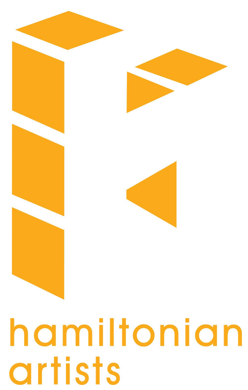landing_page_logo-01.jpg