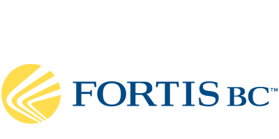fortis-bc.png
