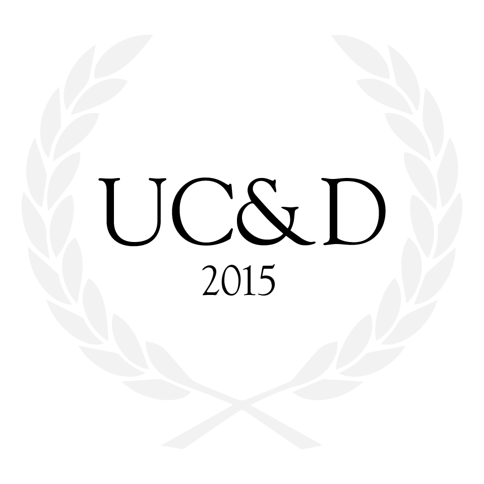 UCD-Award_2015.png