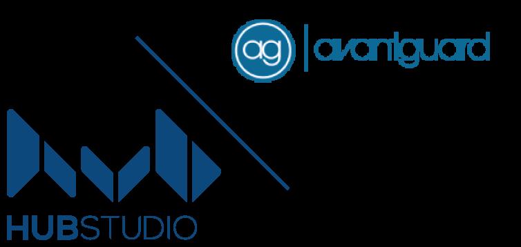 client_logo-avantguard.png