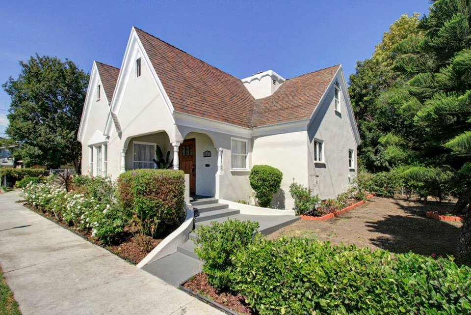 906 N.ave. 56th, Highland Park    listed for $625,000              Sold for $655,000