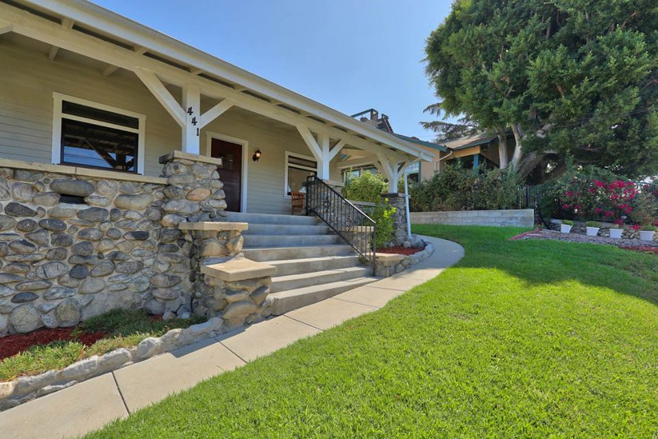 441 holland ave, highland park         LISTED FOR $699,000 SOLD FOR 760,000