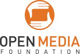 open-media-foundation-logo.jpg