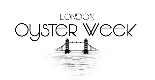 London oyster Week logo.jpg
