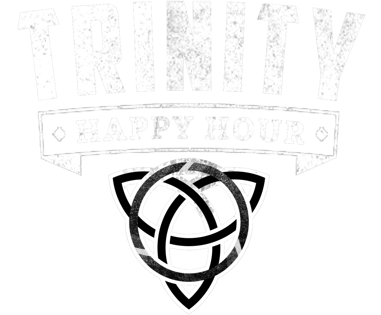 Trinity Happy Hour