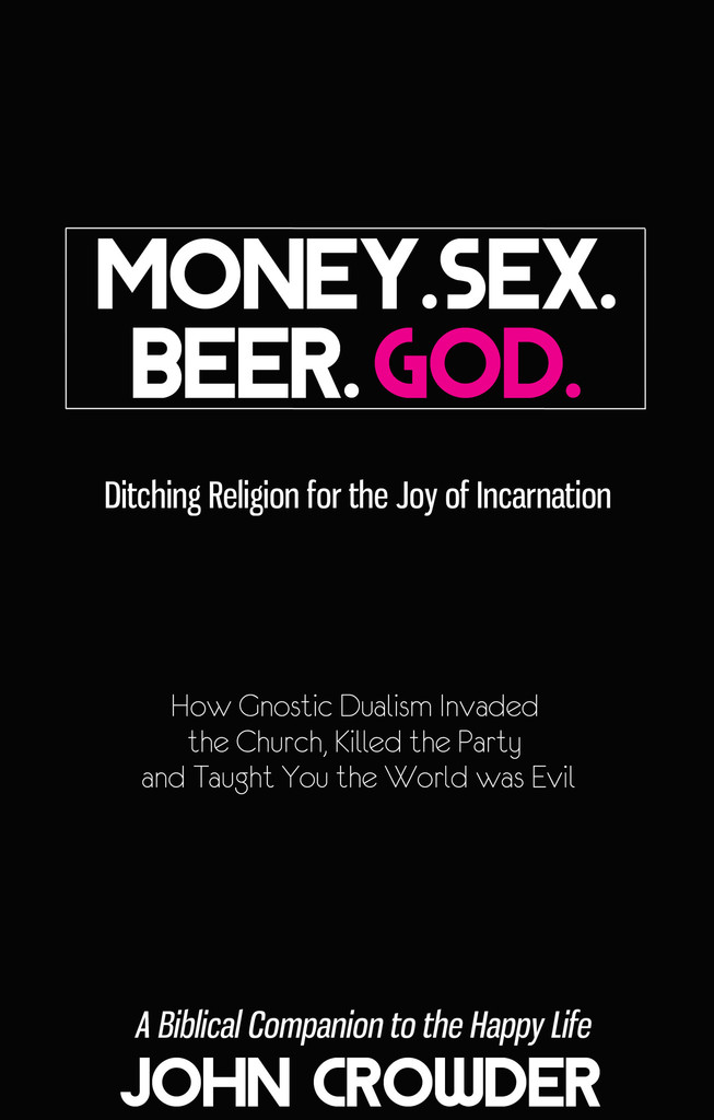Order John's new book!