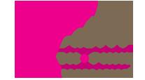 pip-logo-352x100.png
