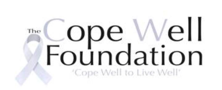 Cope well Foundation.jpg