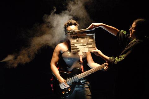 Boot - Music Video