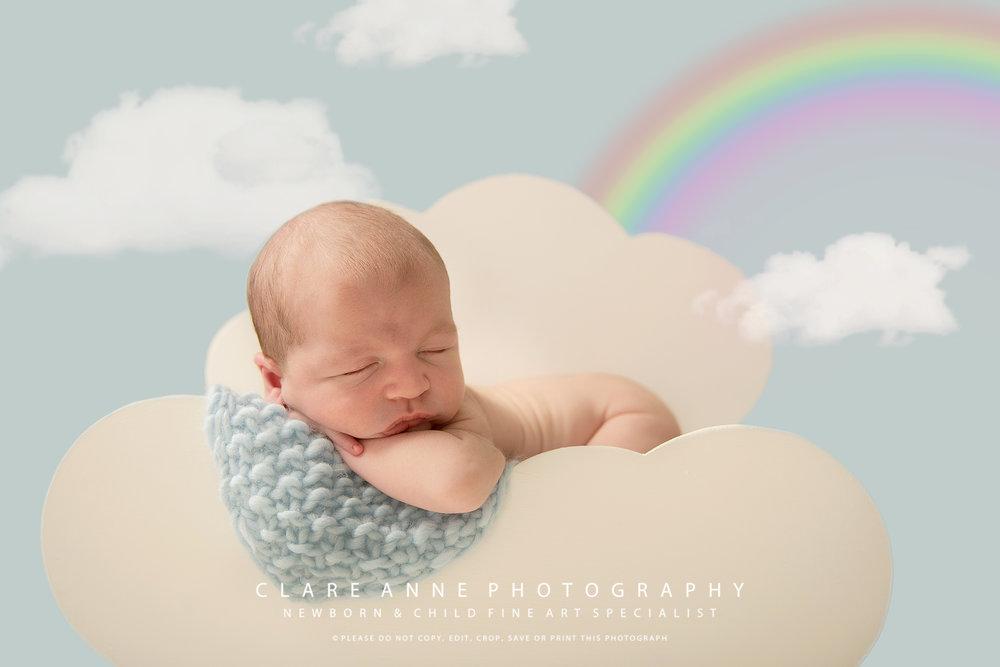 Newborn studio photographer east sussex jpg