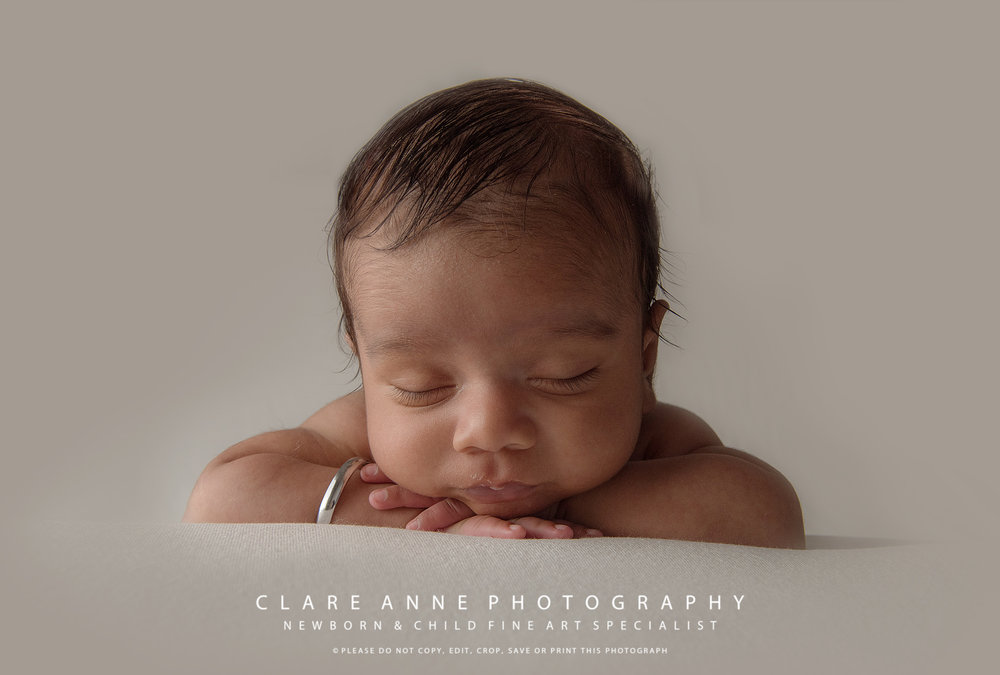 Newborn photographer eastbourne jpg