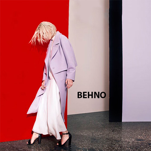 Behno Ethical Fashion