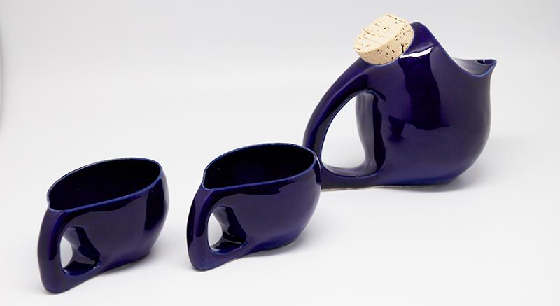 blue-teapot_cupPW