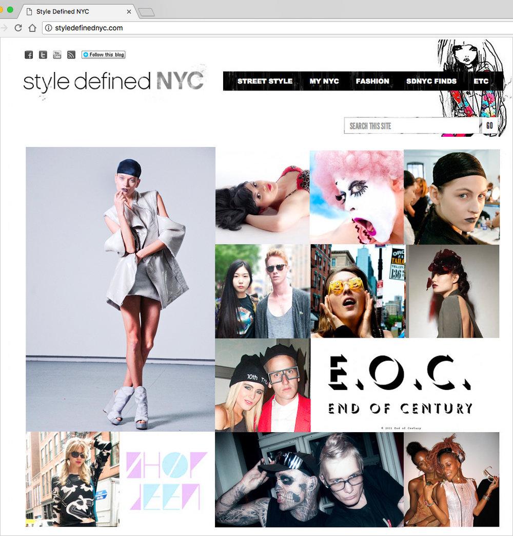 SDNYC-frontpage.jpg