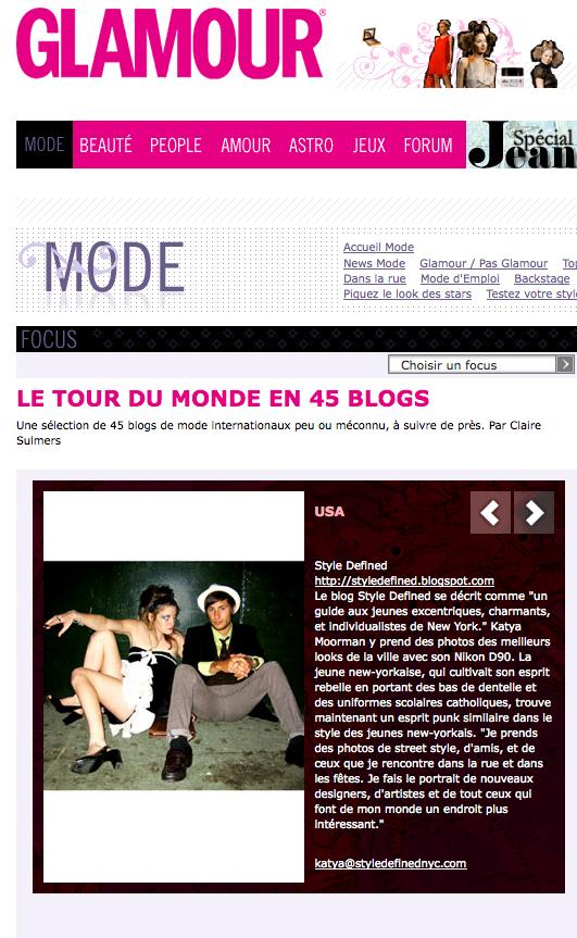 FrenchGlamour.jpg