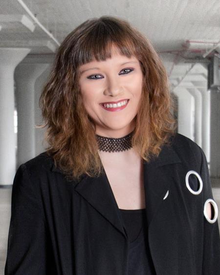 Mimi Prober.png