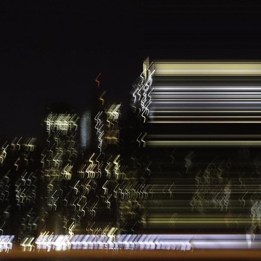 myNYCnight-18.jpg
