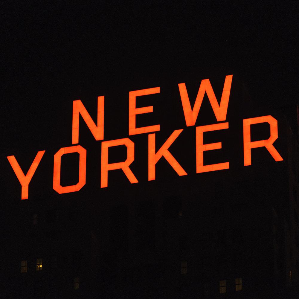 myNYCnight-20.jpg