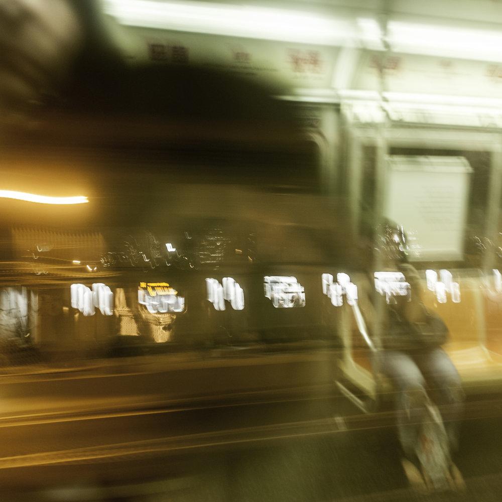 myNYCnight-38.jpg