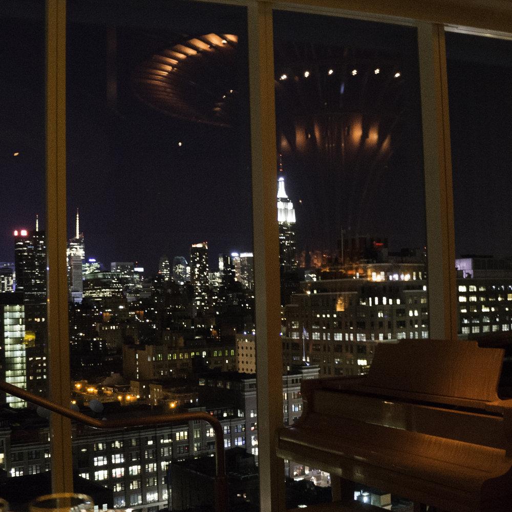 myNYCnight-41.jpg
