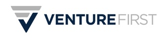 Venture First logo.jpg
