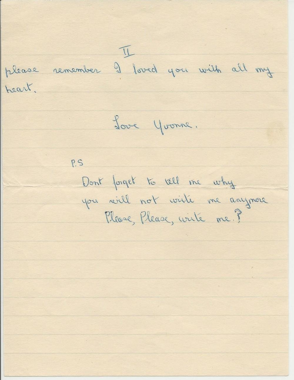 Letter 2 Part 3 Yvonne.jpg