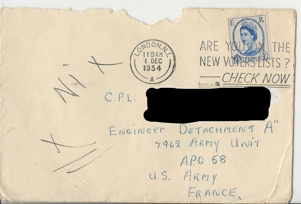 Letter 2 Part 1 Yvonne0001.jpg