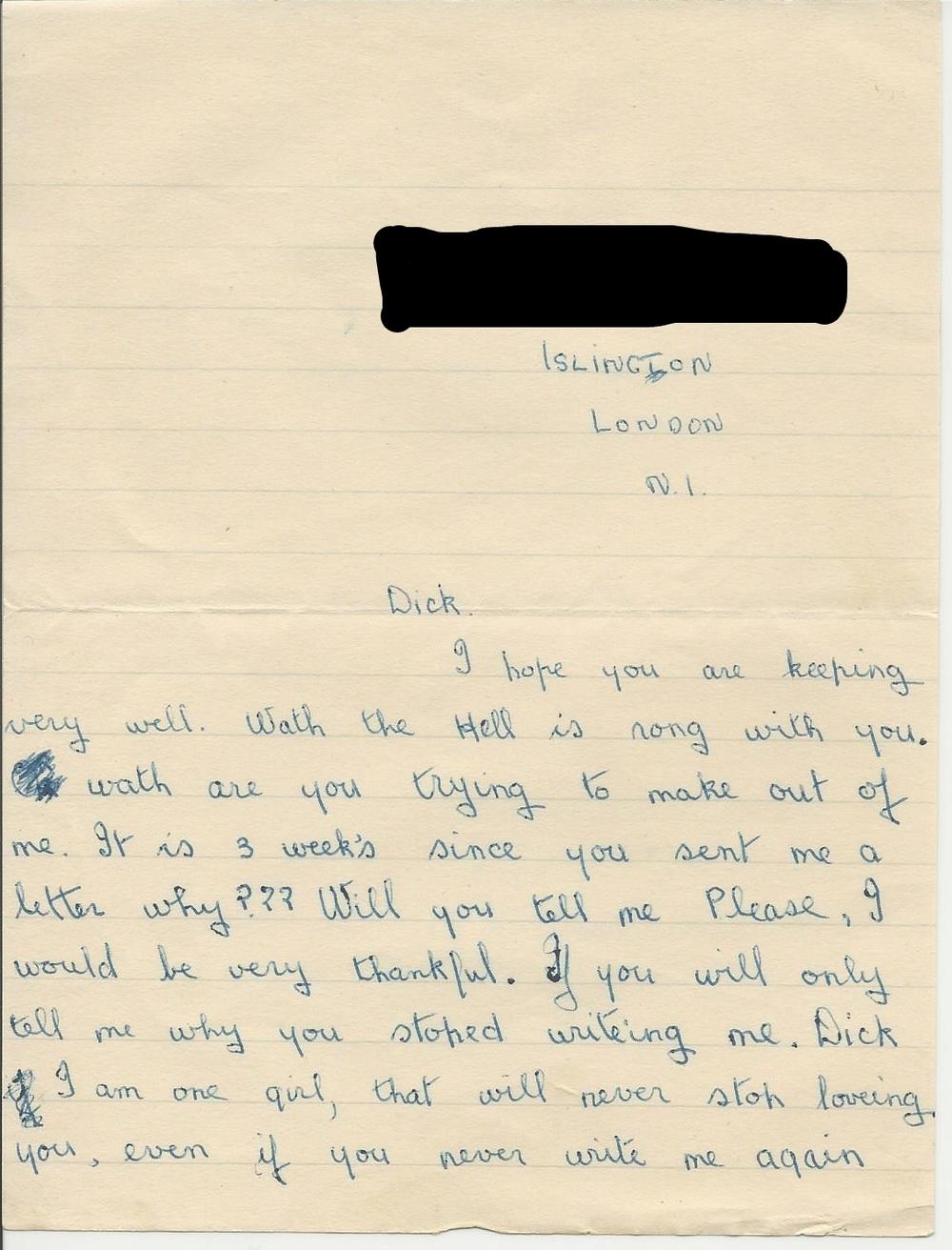Letter 2 Part 2 Yvonne.jpg