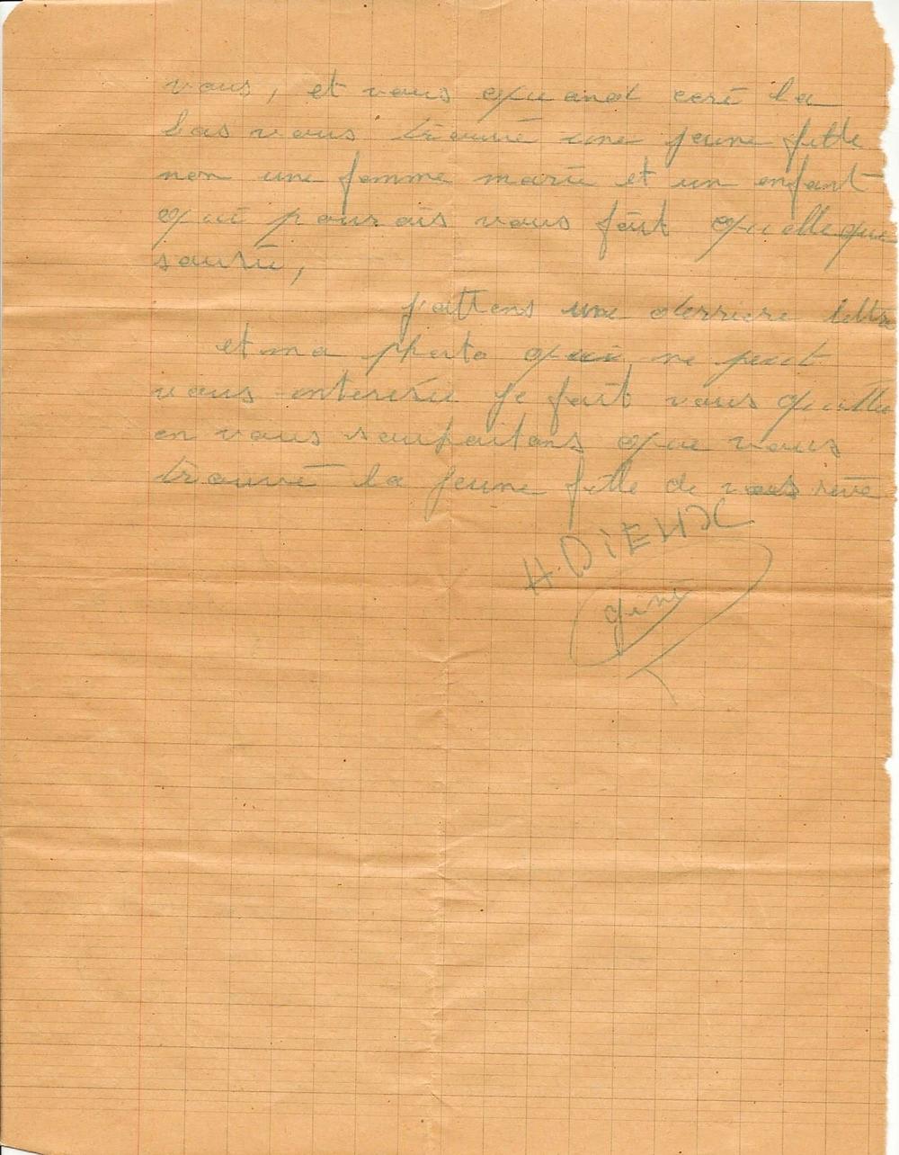Letter 4 Part 2 Gigi.jpg