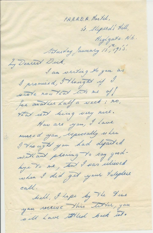 Letter 8 Part 1 Cherie.jpg