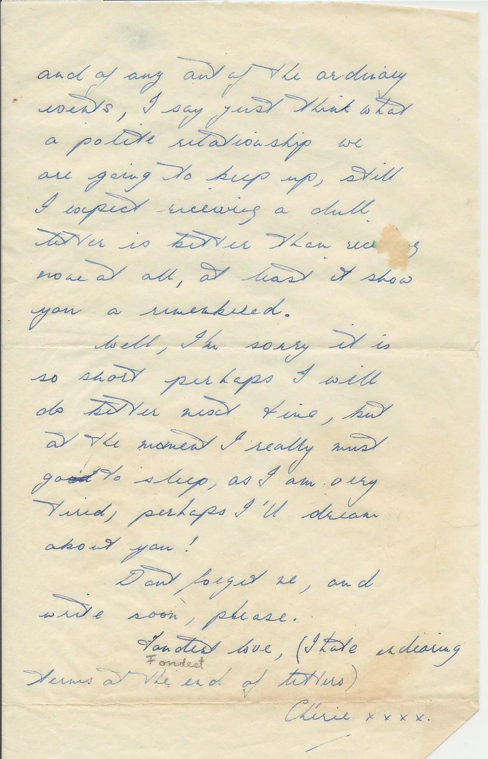 Letter 8 Part 3 Cherie.jpg