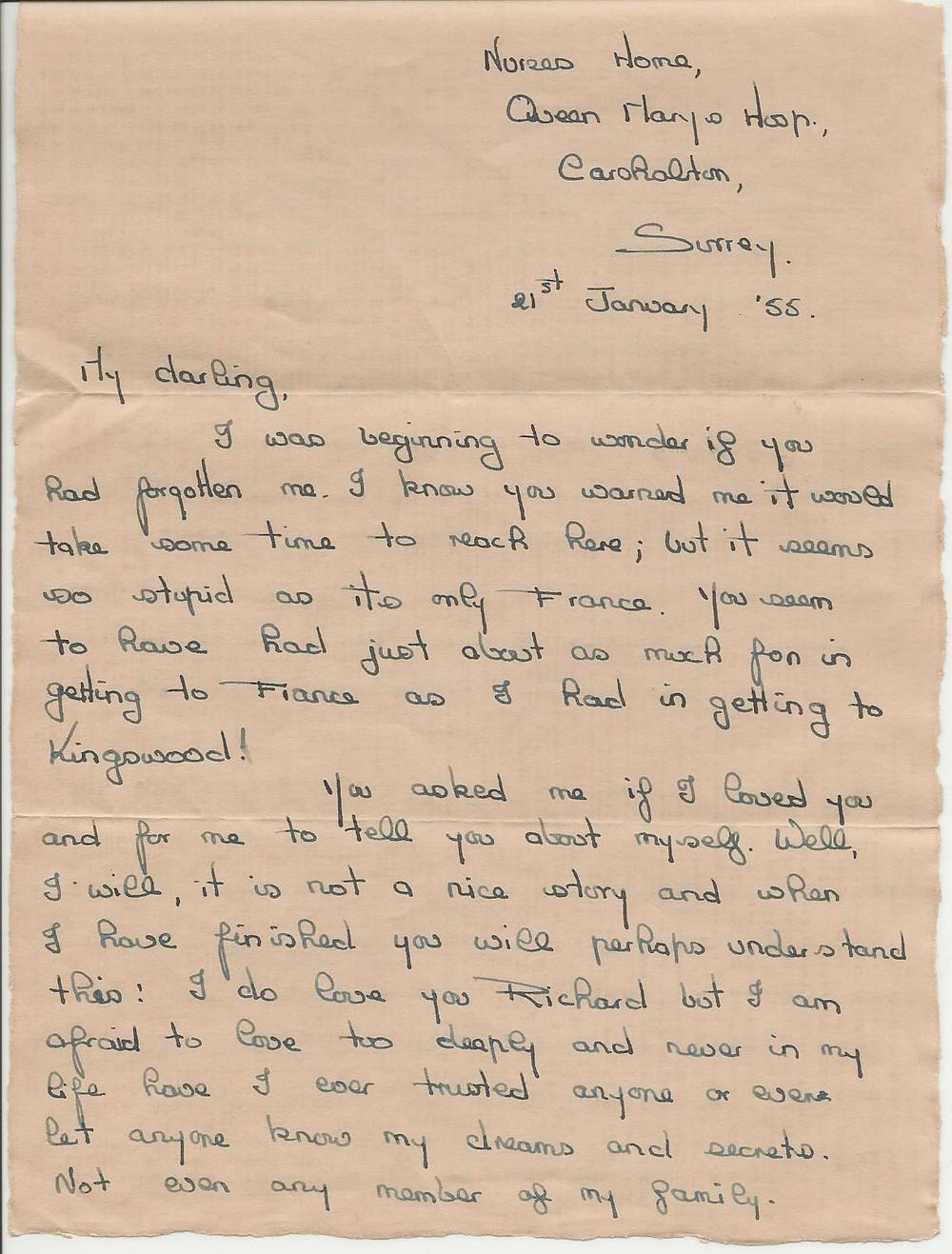 Letter 9 Part 1 Wendy.jpg