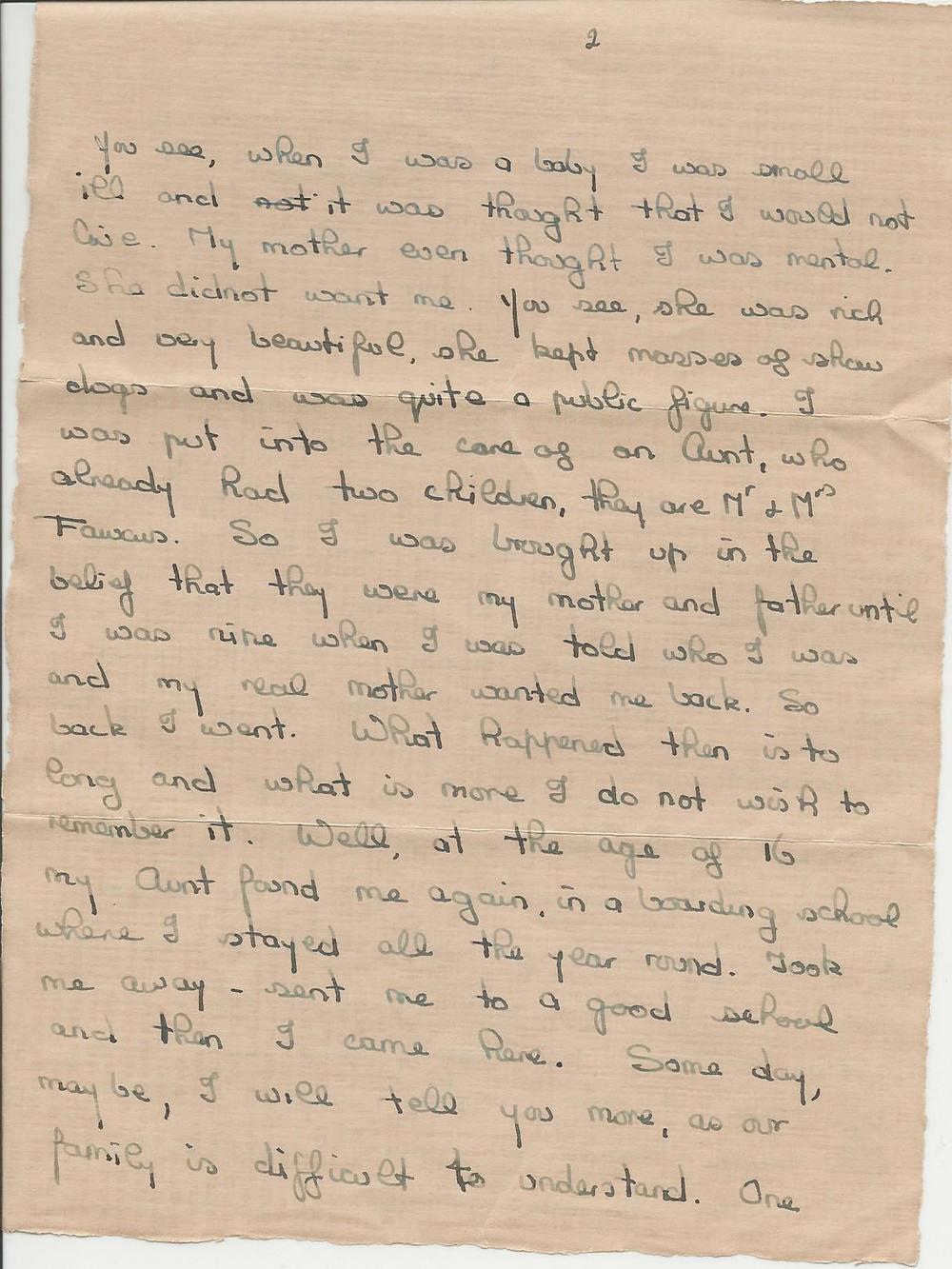 Letter 9 Part 2 Wendy.jpg