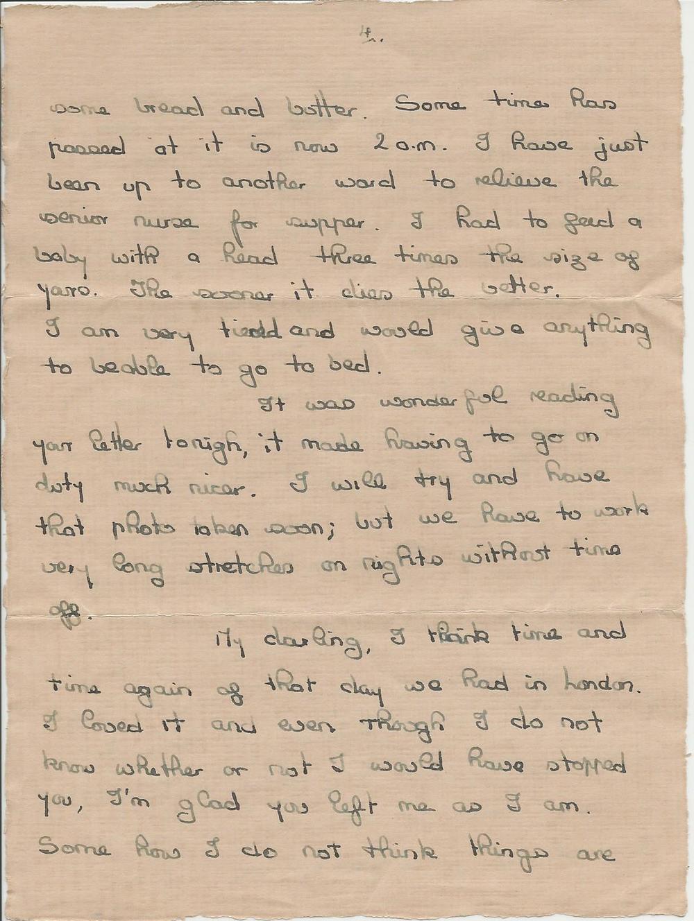 Letter 9 Part 4 Wendy.jpg
