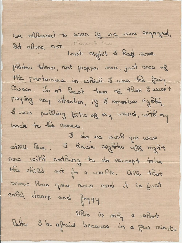 Letter 10 Part 2 Wendy.jpg