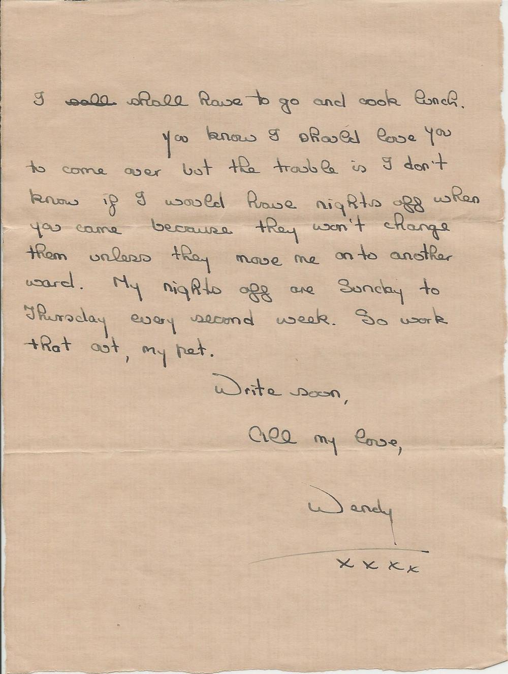 Letter 10 Part 3 Wendy.jpg