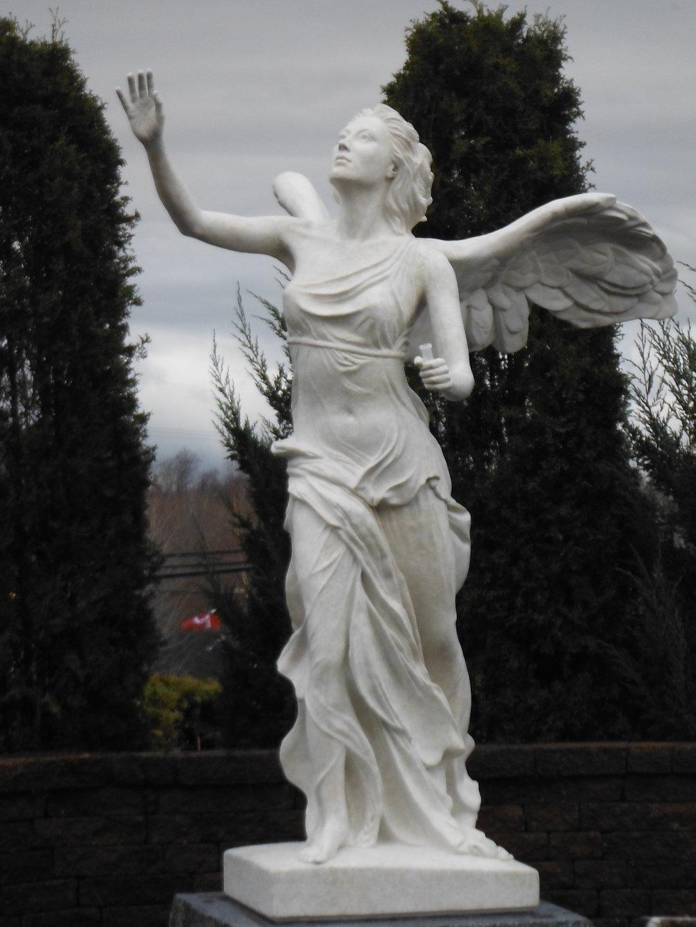 other-angel-installation.JPG