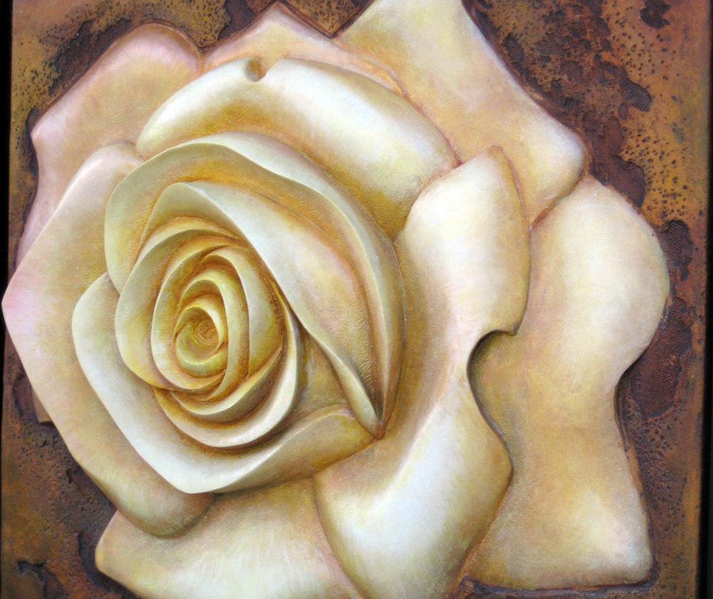 lorne-rose-yellow.jpg
