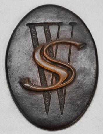 Metallic Effects using Winterstone