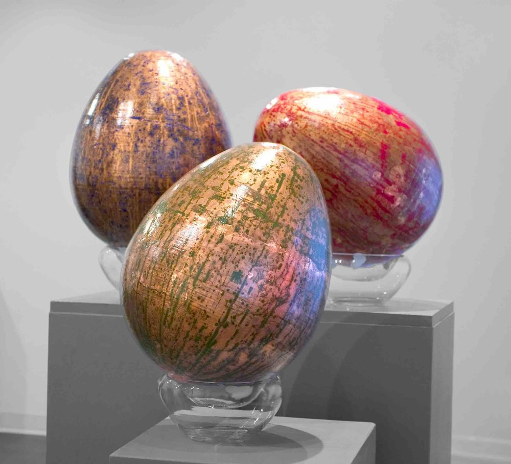 other-3-eggs.jpg