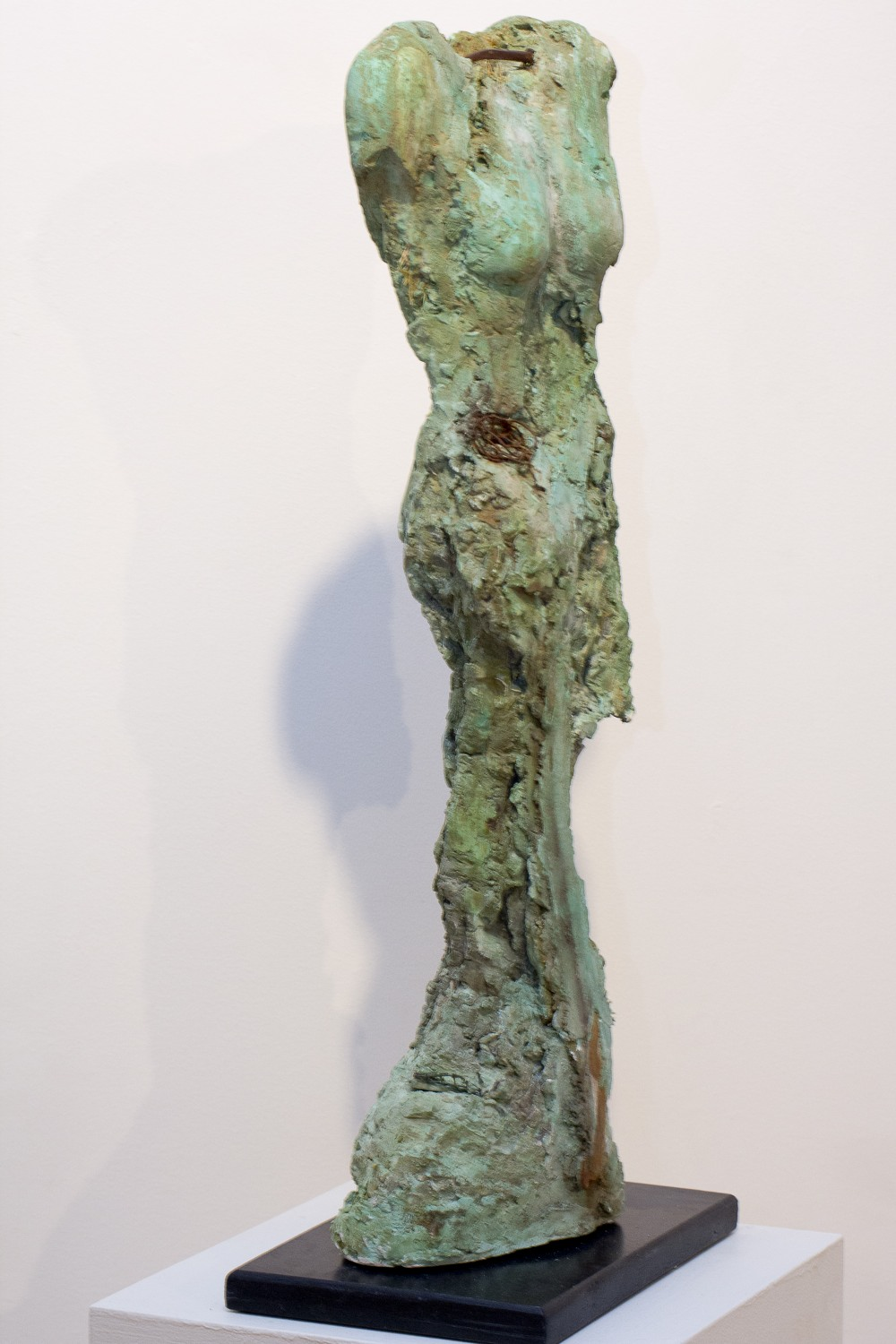 other-donna-green-tall.jpg
