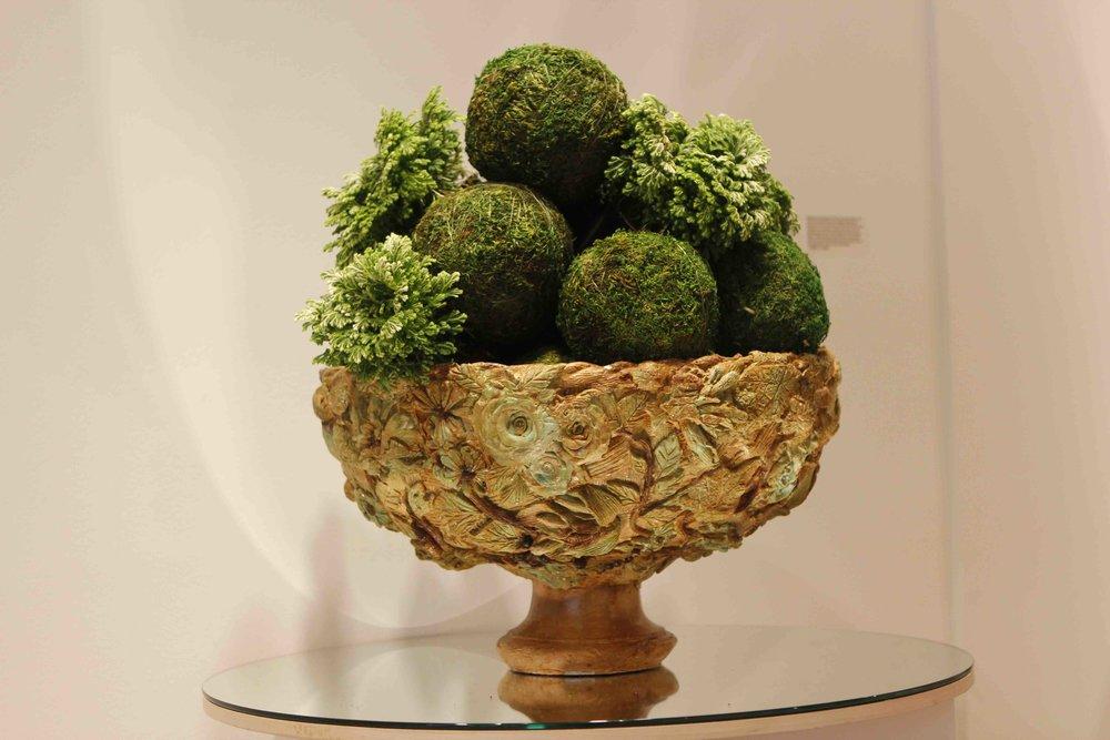 other-fruit-bowl.jpg