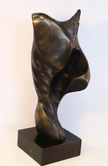 lorne-torso-bronze-effect.jpeg