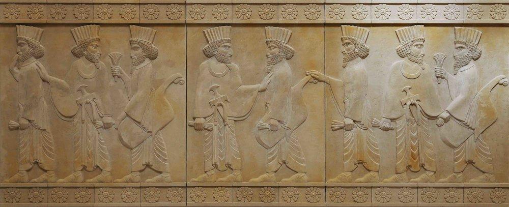 lorne-persian-relief-wide.jpg