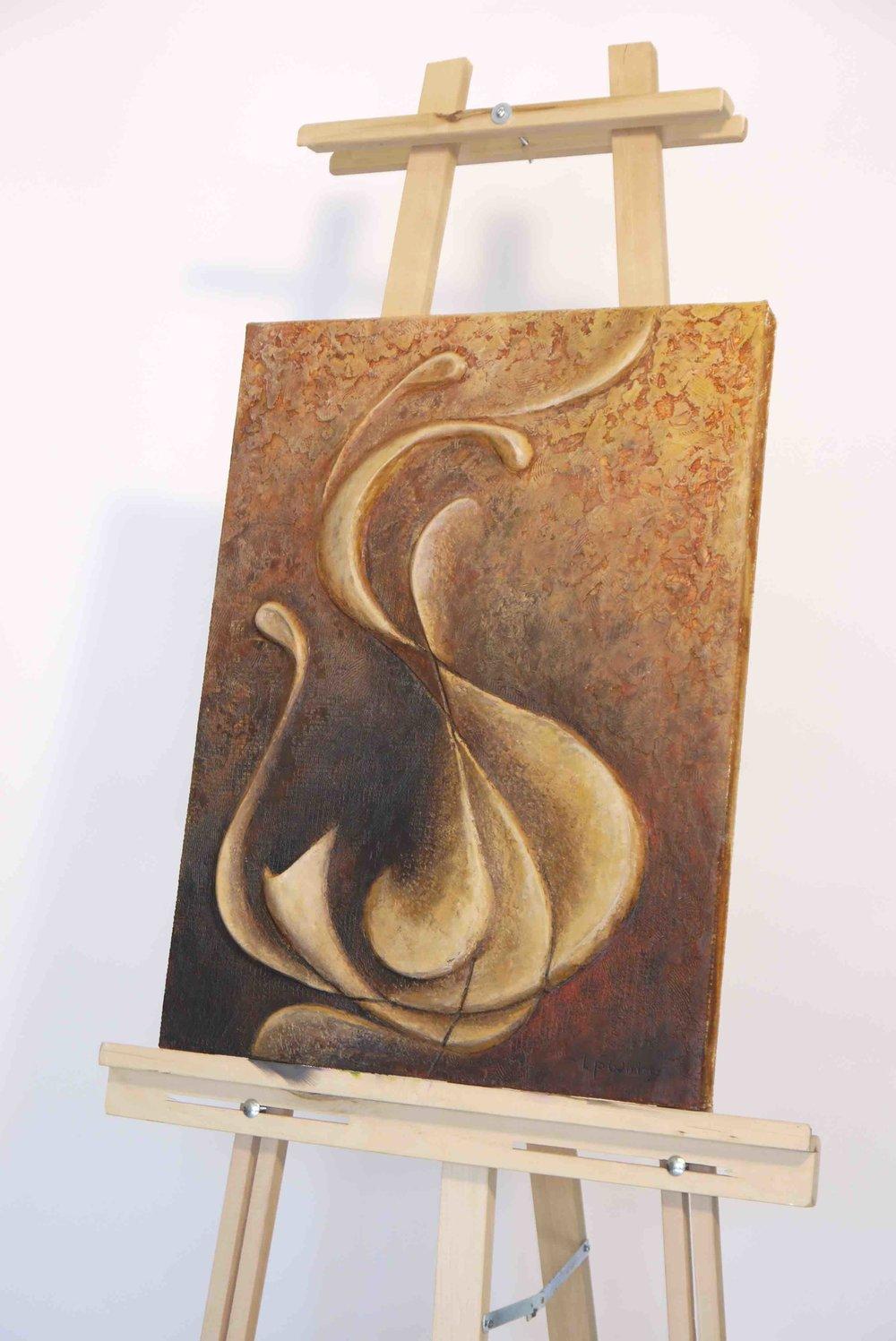lorne-sculptural-painting'.jpg